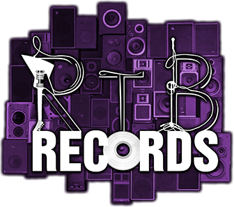Remember to Breathe Records